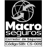 MacroSeguros