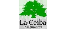 15-La-Ceiba