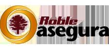 3-El-Roble